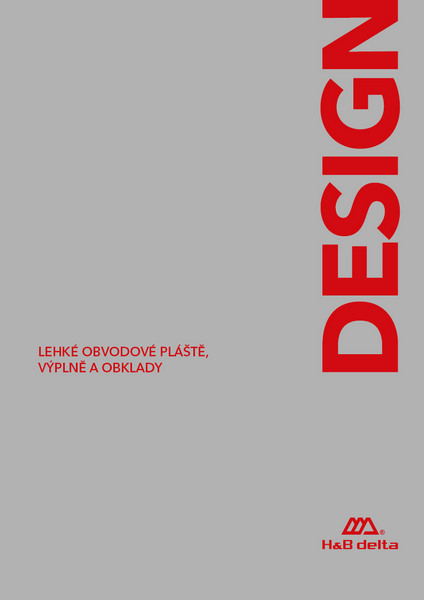 Katalog Design 2017