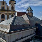 Muzeum umění Olomouc (Donathův palác)