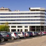 Smart Office Ostrava!!!